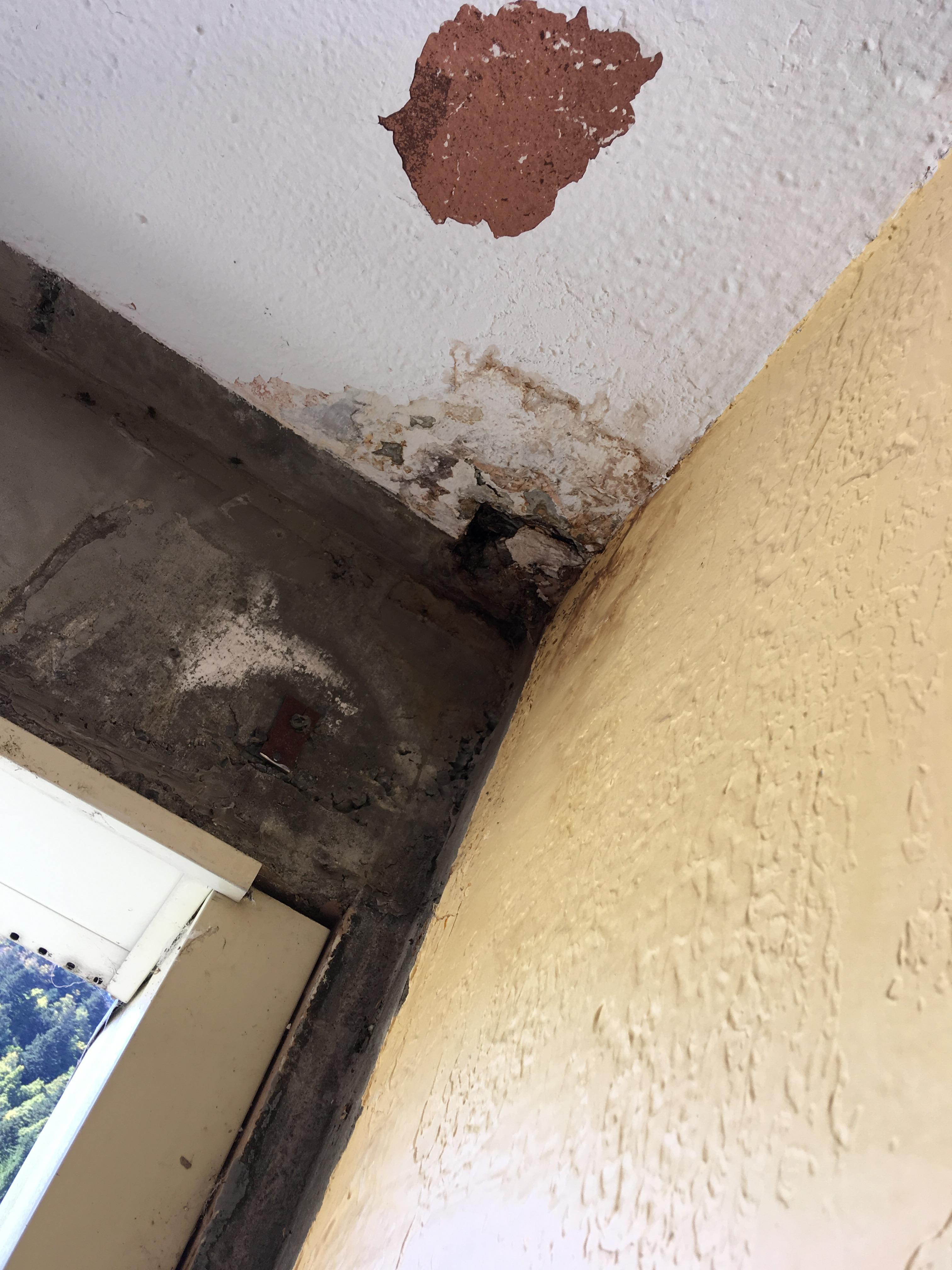 518 plafond avant