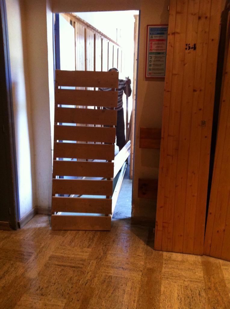 déplacement casiers à skis (4)