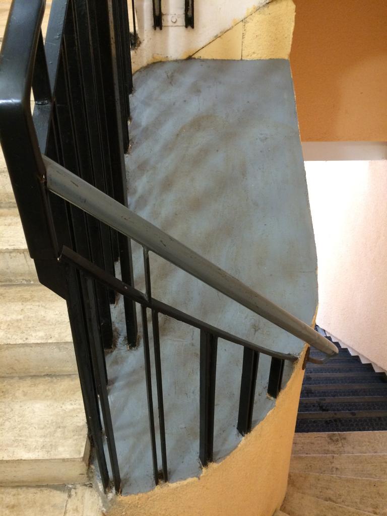 centre colimaçon escalier sud (1)