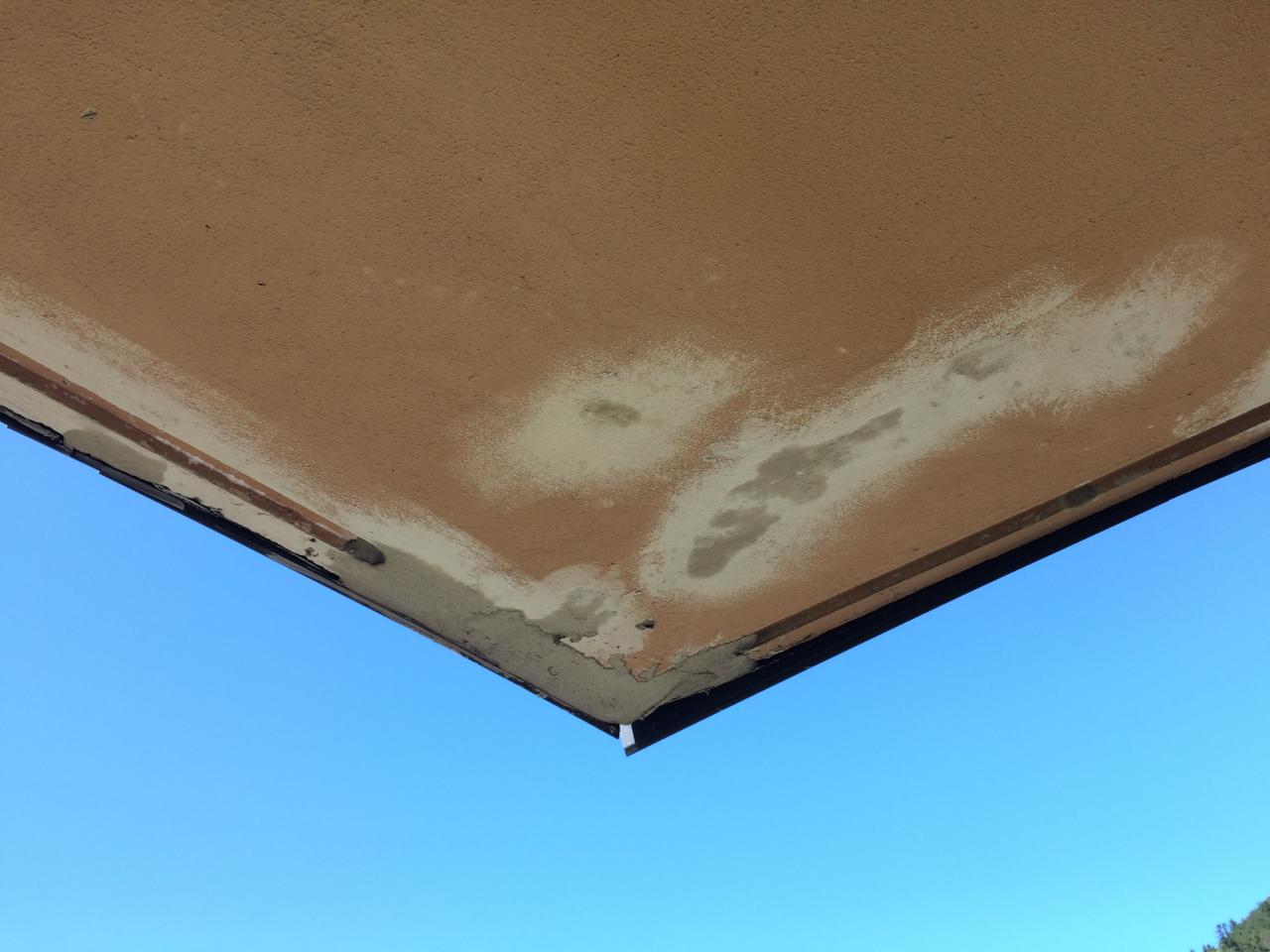 plafond EST