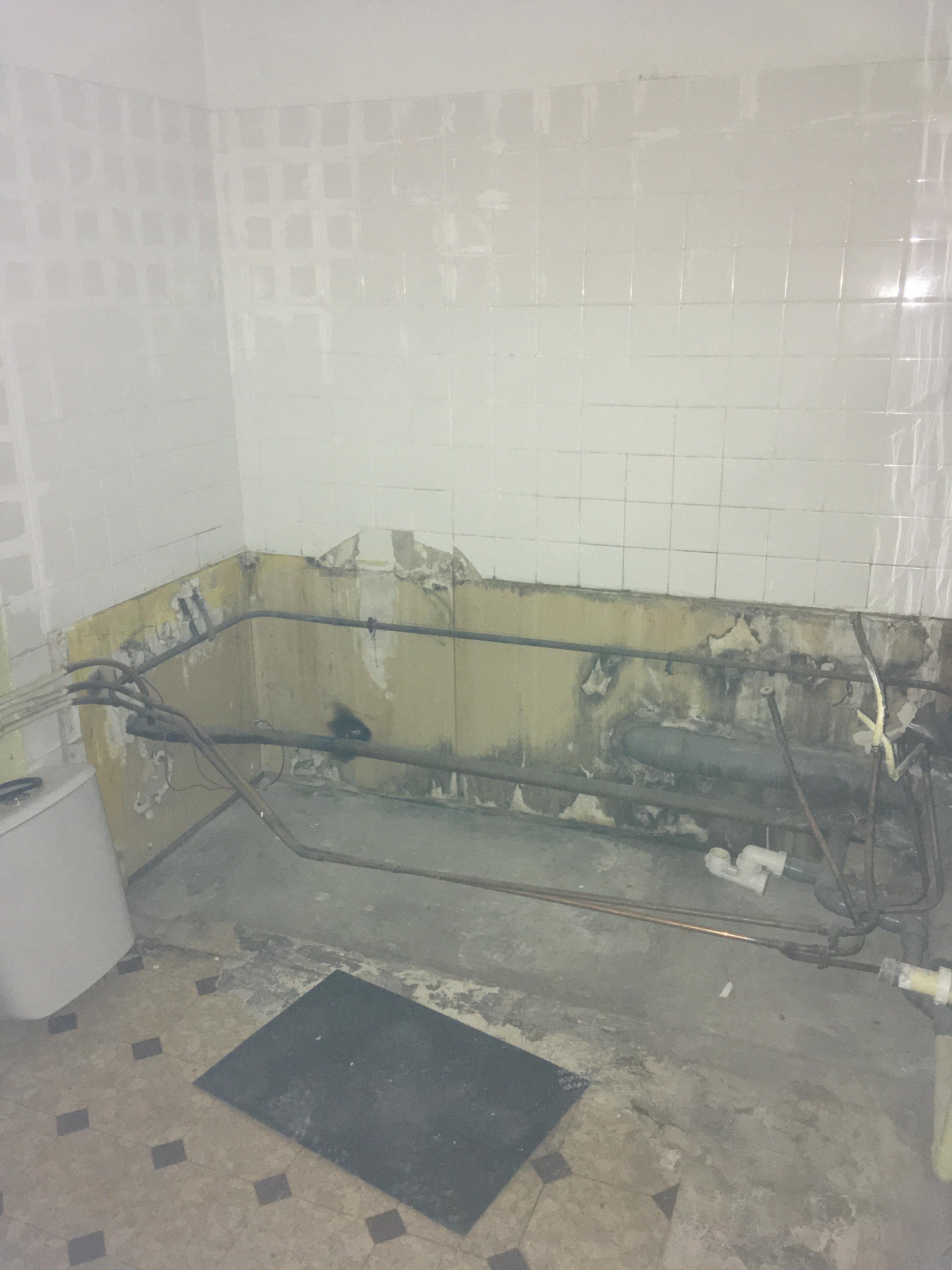 Img 9742 baignoire démontée