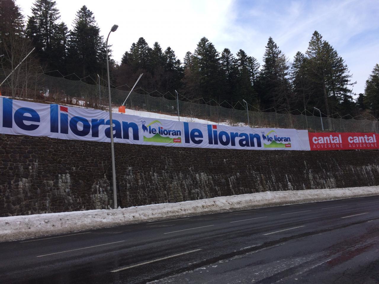 Lioran 2017