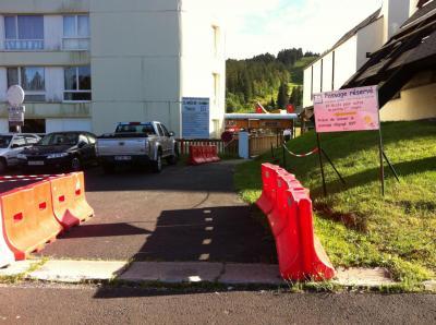 1-balisage-acces-pmr-et-parking.jpg