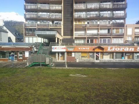 2 façade après