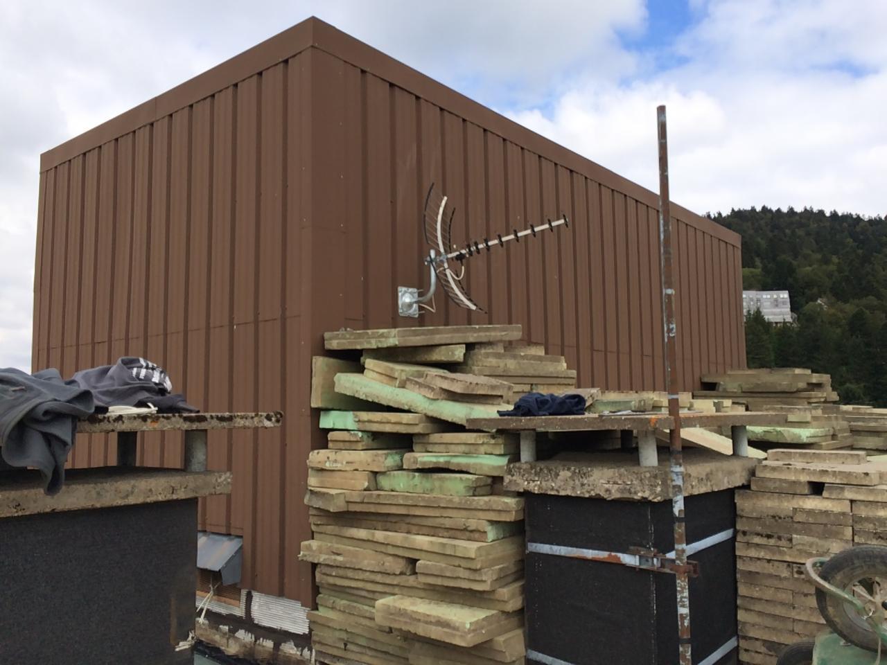 3 antenne 2016