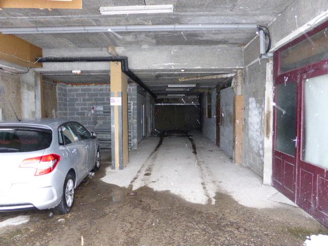 accès sous sol gravière (1)