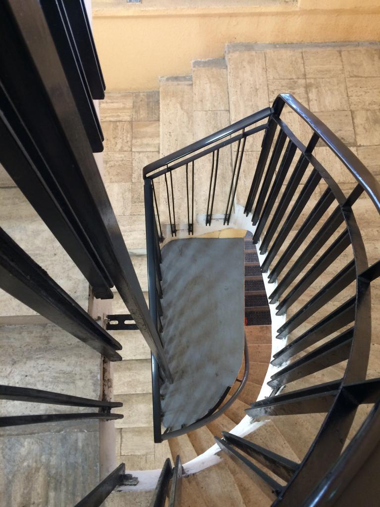 centre colimaçon escalier sud (3)