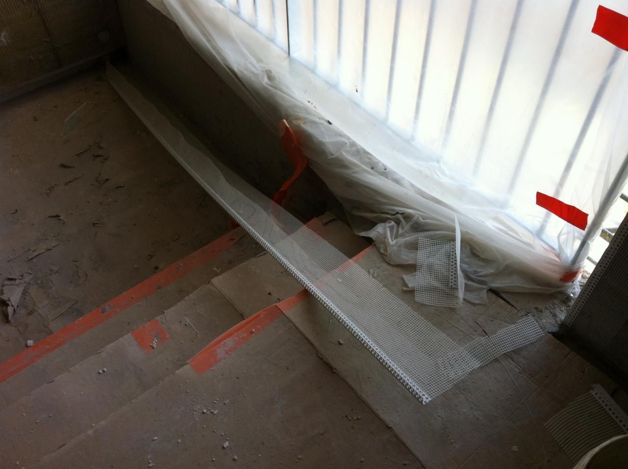 finition des angles matériau utilisé (2)