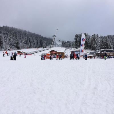 hiver 2016-2017